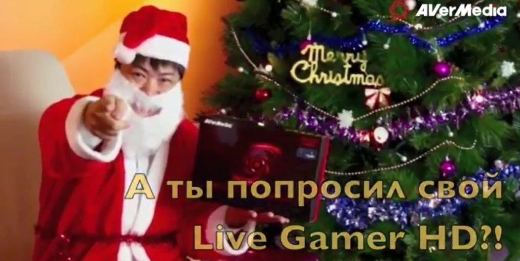 http://cs315631.userapi.com/v315631001/28c4/a6yb13_9Nrg.jpg
