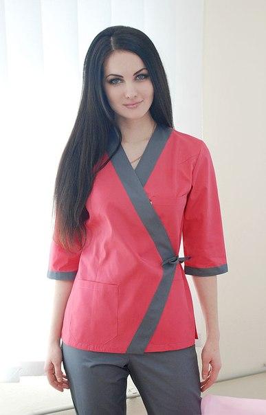 23ace7be6d9a Коллекции одежды – Модная медицинская одежда интернет магазин