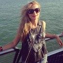 Рита Данилова фото #6