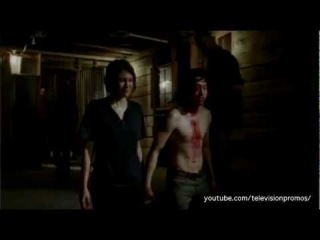 смотреть фильмы онлайн бесплатно ходячие мертвецы 3 сезон все серии