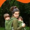 Одежда для кормящих мам и все, что нужно маме
