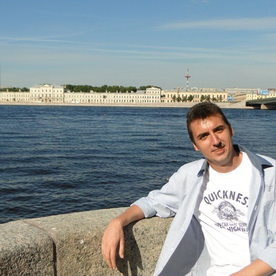 Lars Klabunde, 5 марта , Архангельск, id219253740