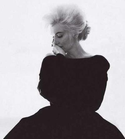 Эльвира Дзапшба, 9 ноября 1987, Киев, id198888793