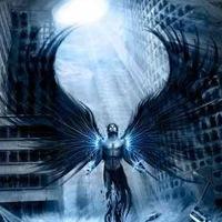 Dead Angel, 13 апреля 1991, Львов, id215190727