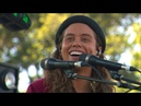 Tash Sultana Jungle Live California Roots 2018
