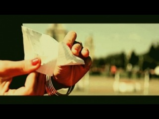 Поп музыка St1m, Бьянка - Ты Мое Лето