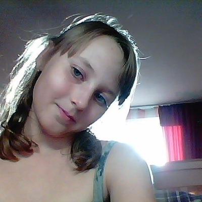 Саша Окопова, 28 мая 1995, Москва, id228414674