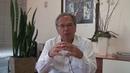 Paulo Guedes: Por mais Brasil e menos Brasília
