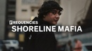 Shoreline Mafia Show You the New West Coast Sound The FADER x WAV Present Frequencies