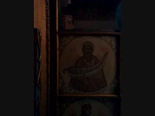 Единородный Сыне 27.01.19.