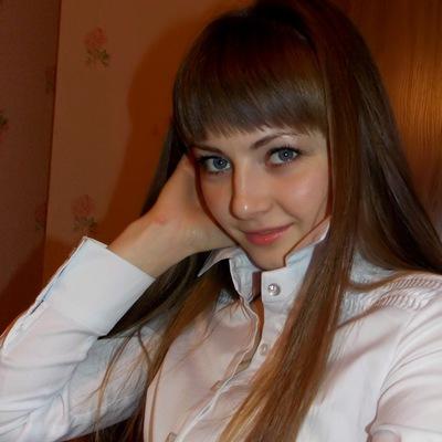 Равиля Тебенко, 6 октября , Мариинск, id122406486