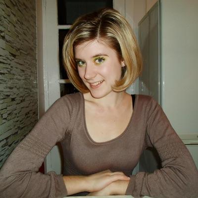 Виктория Кис