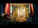 Swami Nigamananda Saraswati Dev Byree Samilani 2010