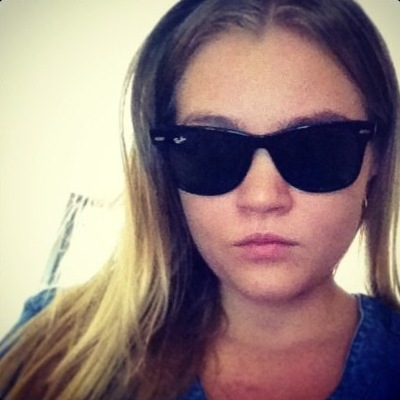 Kateryna Rastorguieva, 8 августа 1992, Брянск, id12226692