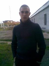 Павел Новиков, 10 апреля , Апатиты, id92461859
