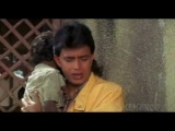 Митхун Чакраборти-Mujrim Na Kehna Mujhe(Приговоренный/Mujrim)HD