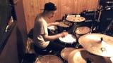 Underoath - Down, Set, Go Drum Cover - Graham Scanlon