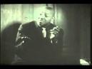 Sonny Boy Williamson: Trust my baby