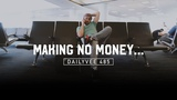 Running a $200,000,000 Dollar Company and Making NO MONEY DailyVee 485