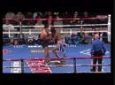Райан Гарсия - Браулио Родригес / Ryan Garcia vs Braulio Rodriguez