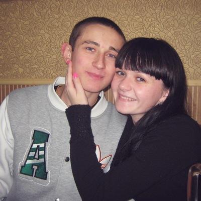 Екатерина Алексеева, 25 марта , Днепропетровск, id34737919