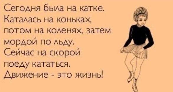 http://cs14108.vk.me/c540100/v540100230/47f48/QtRUiQCyH78.jpg