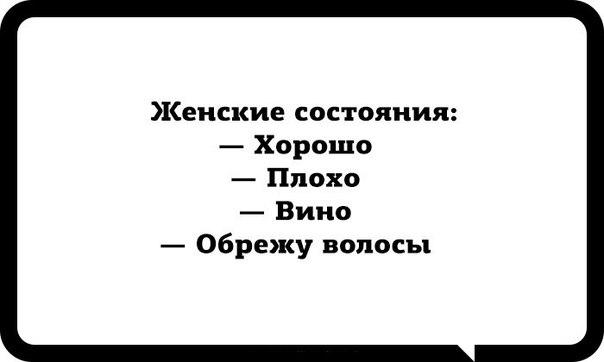 https://cs541604.vk.me/c543101/v543101823/50d03/12Mij_NgG3w.jpg