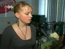 Юрий Шатунов Интервью репортаж из Владимира 2010_xvid