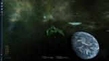 Производство ракет - X3 Albion Prelude (Рассвет Альбиона) #08
