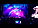 Guns N' Roses - Knocking on Heaven's Door (Moscow, 13.07.2018)
