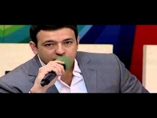 Reşad Kesemenli- Talehmi Günahkar... Şer