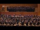 Густав Малер Симфония № 3 ре минор Симфонический оркестр Юго Западного радио Теодор Курентзис