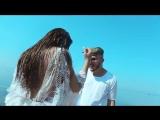 Ardit Cuni ft. Vesa Smolica - Jena Na (Official Video)