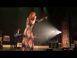 Patricia (Live Acoustic) - Florence and the Machine (Victoria Theatre, Halifax 5518) -HD- New Song