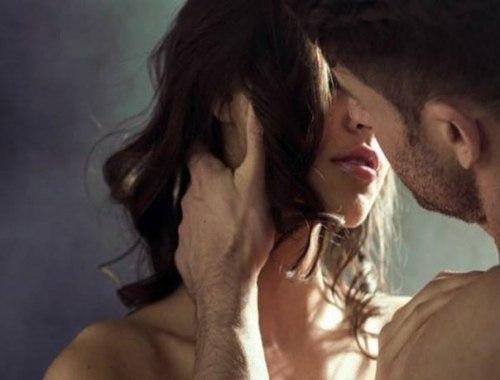 Хочу влюбиться, Что делать если влюбилась, Любовь