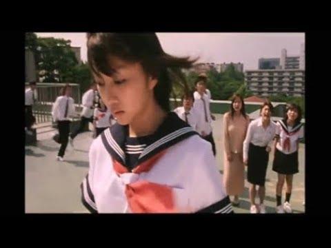 Filme asiático japonês O Pacto Suicide club Horror drama Película El Club Del Suicidio