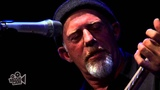 Harry Manx - Don't Forget To Miss Me (Live in Sydney) Moshcam