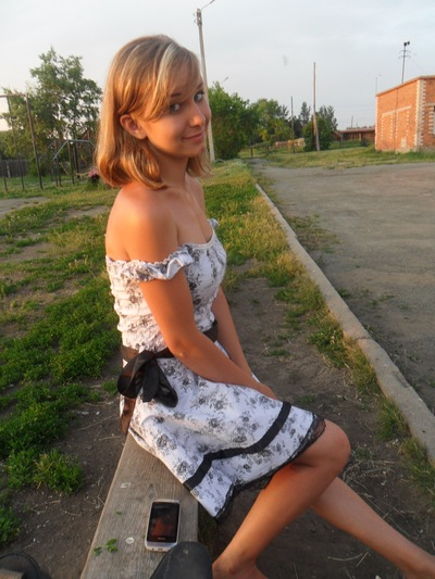 Юлия Галачиева, 23 марта 1997, Екатеринбург, id208239447