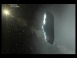 Кометы - Неодолимая Сила Comets