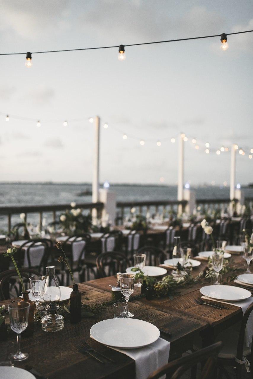 2HEaODEKyi8 - О чем необходимо знать невесте: советы флориста