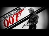 James Bond 007 - Blood Stone FINAL #GAMESOUNDMIX#