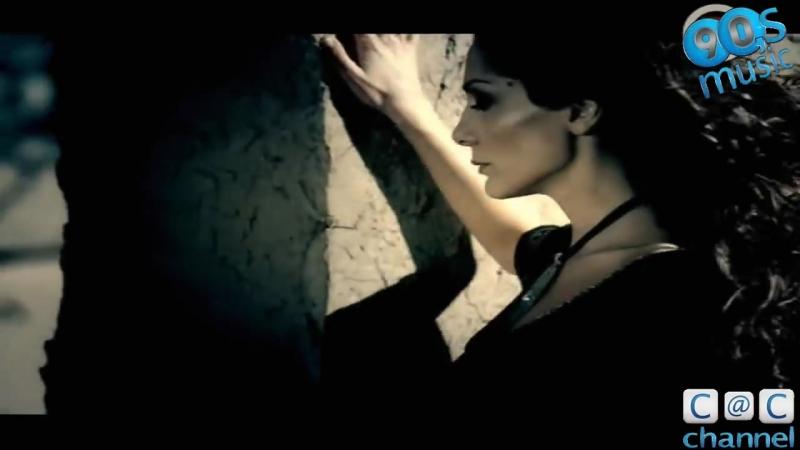 Despina Vandi ( Δέσποινα Βανδή ) - Gia ( Official Video )