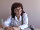 Смотрите программы Новозыбковского ТВ на канале Брянская губерния в 9.30, 11.30, 16.30, 19.30, 23.30