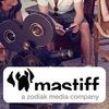 Кастинги TV Проектов   Mastiff Russia