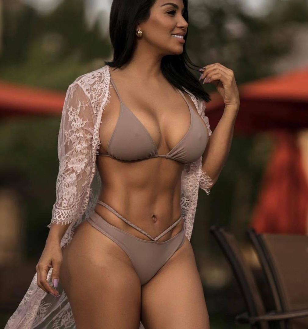 голы онлайн латиноамериканки в униформе смотреть