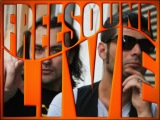 LIVE BY WEEKEND HEROES (IL) FROM 29.08.2013 ON SOUNDCLOUD
