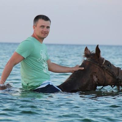 Виктор Тюпин, 29 июля , Москва, id8299890