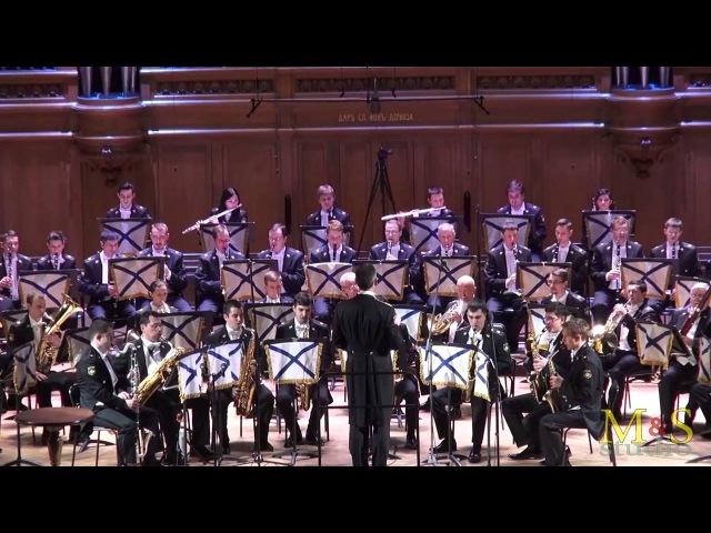 J Strauss Scherzo 'Perpetuum mobile' И Штраус Скерцо Вечное движение