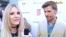 Nikolaj Coster Waldau stars in Shot Caller on FabulousTV