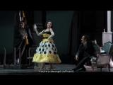 Gaetano Donizetti - Don Pasquale Дон Паскуале (Milano, 2018) eng.sub.
